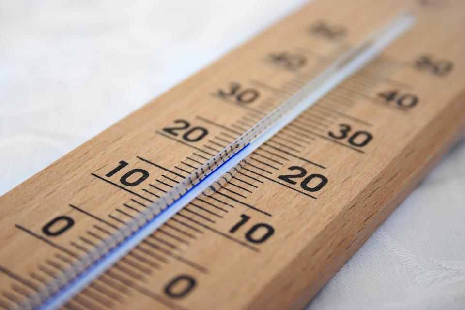 Quel thermomètre pour mon bébé ?