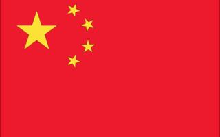 Calendrier de grossesse chinois